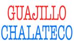Guajillo Chalateco