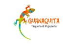 Guanaquitas