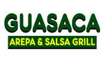 Guasaca