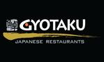 Gyotaku Japanese Restaurant - Niu Valley