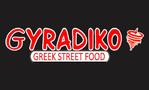 Gyradiko