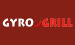 Gyro Grill