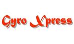 Gyro Xpress