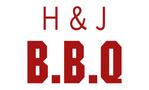 H & J Barbeque