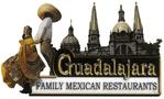 Hacienda Guadalajara