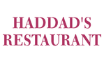 Haddad's Restaurant
