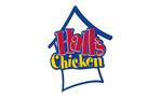 Hall's Chicken Shack