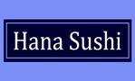 Hana Sushi, Chinese & Thai
