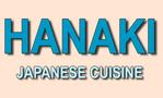 Hanaki