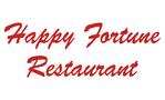 Happy Fortune Restaurant