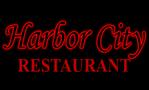 Harbor City Restaurant