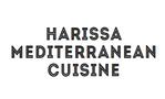 Harissa Mediterranean Cuisine