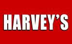 Harvey's Sandwich Shop