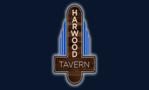 Harwood Tavern