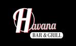 Havana Bar & Grill Cuban Cuisine