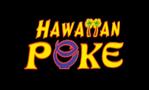 Hawaiian Poke