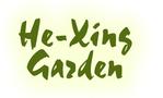 He-Xing Garden
