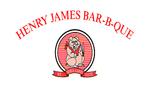Henry James Bar B Que