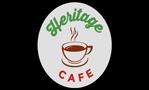Heritage Cafe
