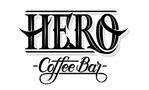 Hero Coffee Bar