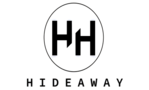 Hideaway on Henderson