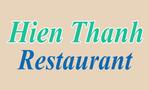 Hien Thanh Restaurant