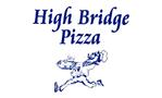 High Bridge Pizza