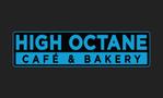 High Octane Cafe & Bakery