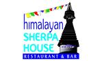 Himalayan Sherpa House