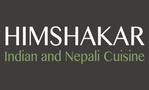 Himshikhar Restaurant