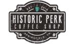 Historic Perk
