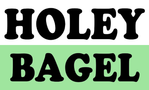 Holey Bagel
