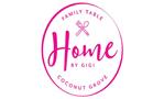 Home By Gigi