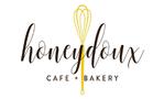 Honeydoux Cafe and Bakery
