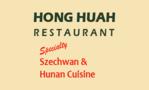 Hong Huah