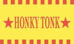 HONKY TONK BBQ -