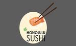 Honolulu Sushi