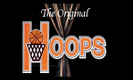 Hoops Cafe