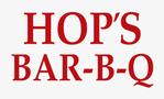 Hop's Bar-B-Que