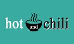 Hot and Chili