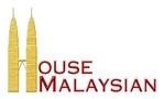 House Malaysian