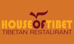 House of Tibet