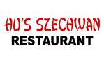 Hu's Szechwan Restaurant