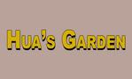 Hua's Garden