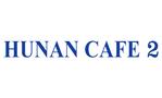 Hunan Cafe 2
