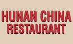 Hunan China Restaurant