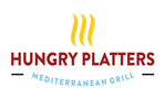 Hungry Platters