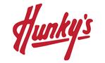 Hunky's Hamburgers
