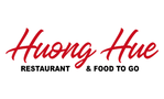 Huong Hue Food To Go and Restaurant