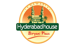 Hyderabad House Indian Cuisine